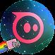 Sphero Nyan Cat Space Party