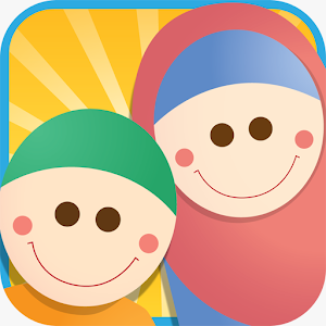 Little Muslims for PC and MAC