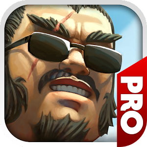 AntiSquad Tactics Premium v1.91 Mod APK (Unlimited Money)