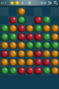 Balls Breaker - screenshot thumbnail