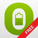 Optimus Battery Saver FREE icon