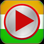 Hindi Music Player