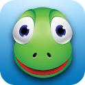 Life Skills for Kids icon