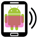 Call Info Viewer(Caller Memo) icon