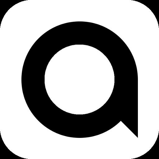 オークション落札検索 おーくる 購物 App LOGO-硬是要APP