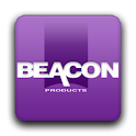 Beacon Products logo