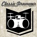 Classic Drummer icon