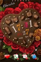 Screenshot of HappyChocolate LW Trial