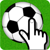 Tamago soccer 2015