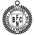 BFNC icon
