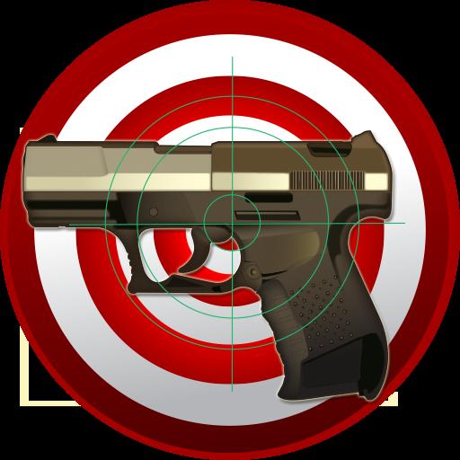 【免費動作App】槍遊戲-APP點子
