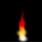 Fugu Flame