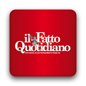 Il Fatto Quotidiano ®