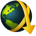 MyJDownloader Remote Official icon