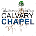 Bitterroot Valley Calvary icon