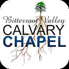 Bitterroot Valley Calvary icon