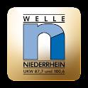 Welle Niederrhein icon