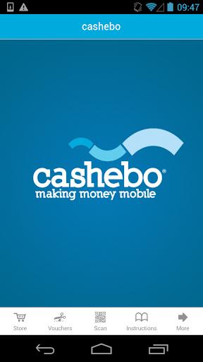 cashebo