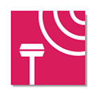 TcpGPS Lite icon