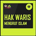 Hak Waris Menurut Islam icon