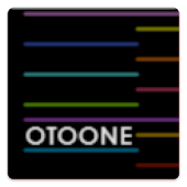 OTOONE (synthesizer)