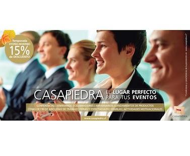 Casapiedra-AR 2