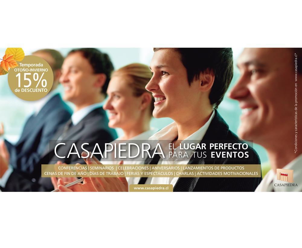 Casapiedra-AR 11