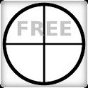 Target Practice – free logo