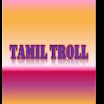 Tamil Troll
