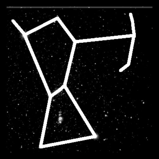 星座 LOGO-APP點子