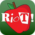 B&G's Cafeteria Food Riot icon