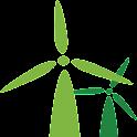 Wind Sound icon