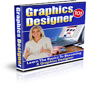 Graphic Designer Guide
