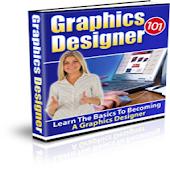 Graphic Designer Guide