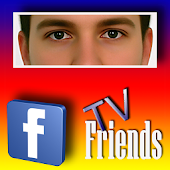 Freinds TV Show Stars Game