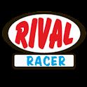 Rival Racer logo