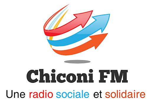 Chiconi Fm La Radio