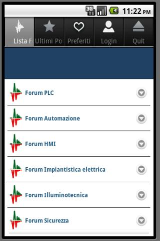 PLC Forum