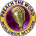 Preach the Word Network TV icon