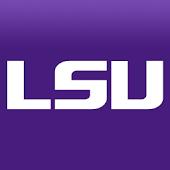 LSU Mobile