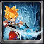 Dread Fighter v1.1