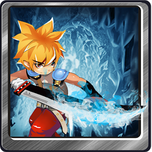 Dread Fighter for PC and MAC