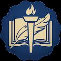 SSA Mobile logo