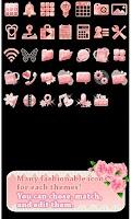 Screenshot of Peach Princess for[+]HOME