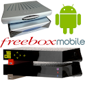 Freebox Tv Mobile logo