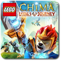 Lego Chima Games Guide icon