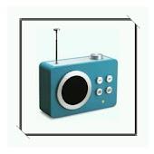 Arab-Berber Tunisia Radios
