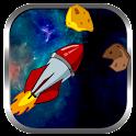 Astro Dash icon