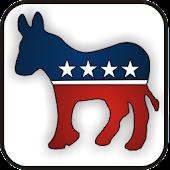 Democrat doo-dad
