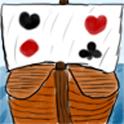 Card Deck Platform icon